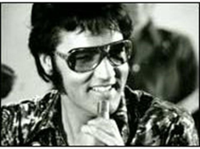 Elvis Presley hakkında bilinmeyenler